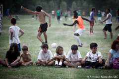 Calcio/Football 2012