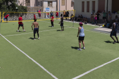 Volley Riace 2019