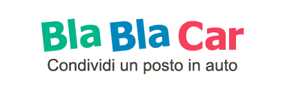 BlaBlaCar_logo_IT_floating_holder_RGB
