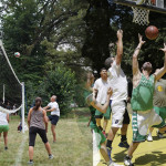 basketvolley-1