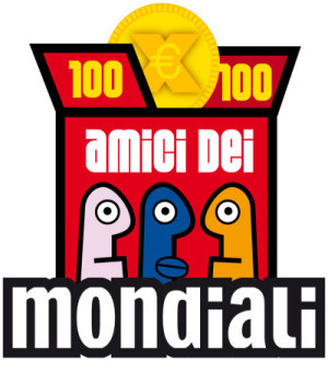 logo_amicideimondiali