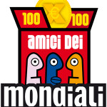 logo_amicideimondiali_picc